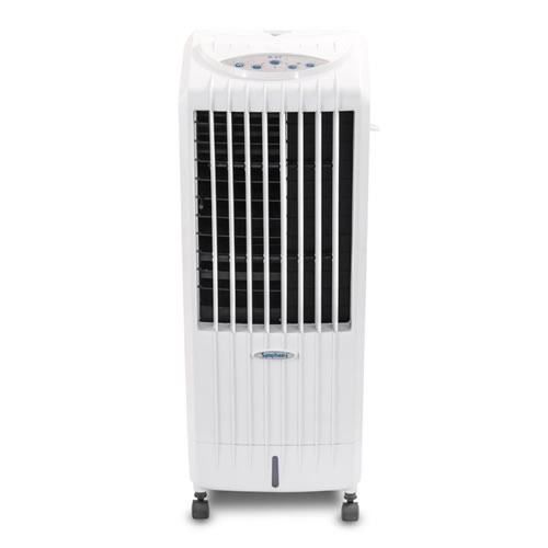 Symphony Diet8i Evaporative Cooler Portable