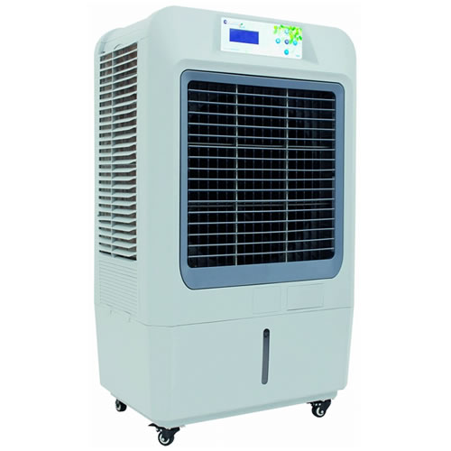 iKOOL100 Evaporative Cooling System - 93L